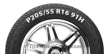 Tire Sidewall featured image