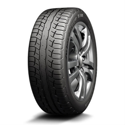 Image of BFGoodrich Advantage T/A Sport