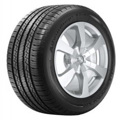 Image of BFGoodrich Advantage T/A