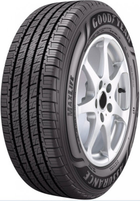 Picture of Goodyear Assurance MaxLife