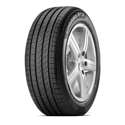 Image of Pirelli Cinturato P7 All Season Plus