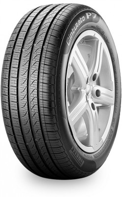 Image of Pirelli Cinturato P7 All Season