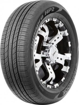 Picture of Hankook Dynapro HP2 RA33