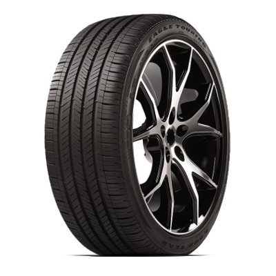 Image of Goodyear Eagle Touring