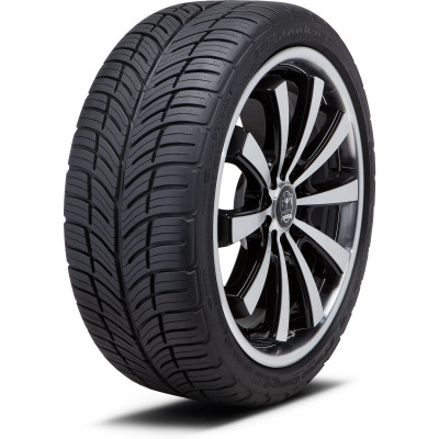 Image of BFGoodrich g-Force COMP-2 A/S