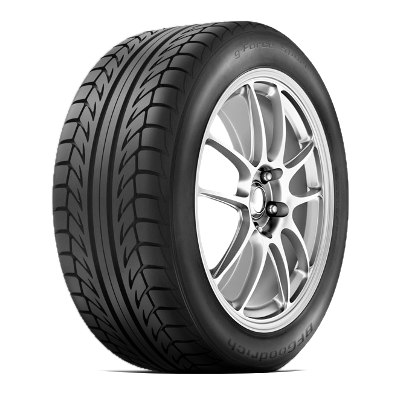 Image of BFGoodrich g-Force Sport COMP-2