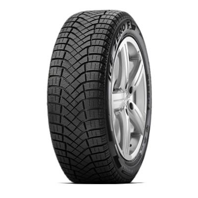 Picture of Pirelli Ice Zero FR