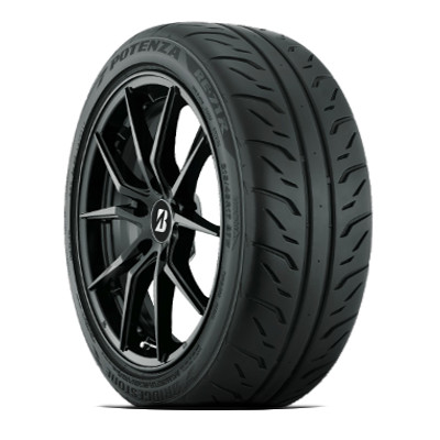 Picture of Bridgestone Potenza RE-71R