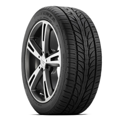 Image of Bridgestone Potenza RE970AS Pole Position