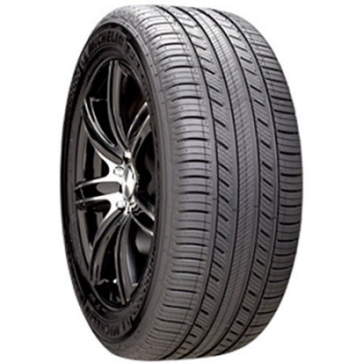 Image of Michelin Premier A/S