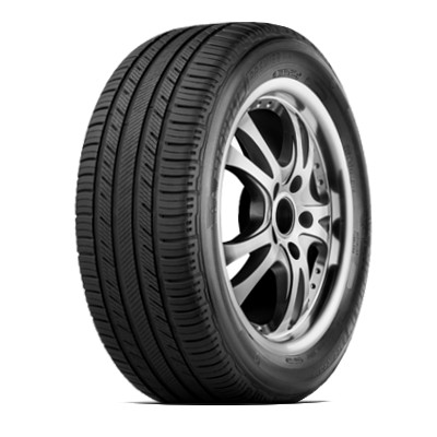 Image of Michelin Premier LTX