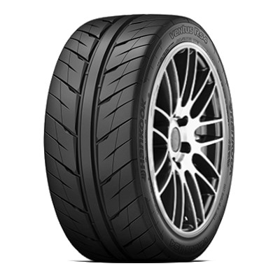 Picture of Hankook Ventus R-S4
