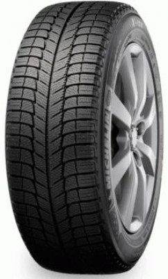 Picture of Michelin X-Ice Xi3